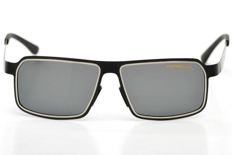 Мужские очки Porsche Design 8742b, фото 1