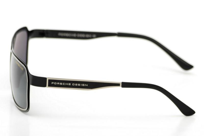 Мужские очки Porsche Design 8742b, фото 2