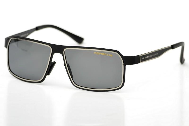 Мужские очки Porsche Design 8742b, фото 30