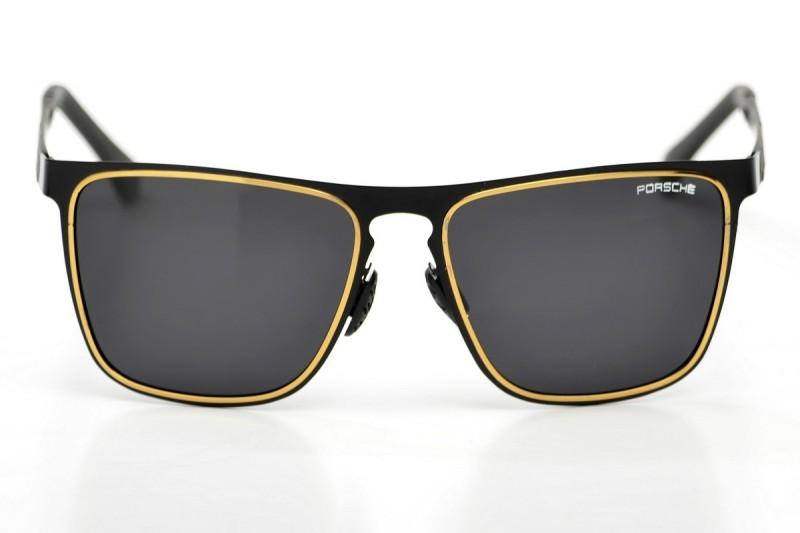 Мужские очки Porsche Design 8756bg, фото 1