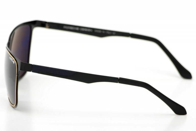 Мужские очки Porsche Design 8756bg, фото 2