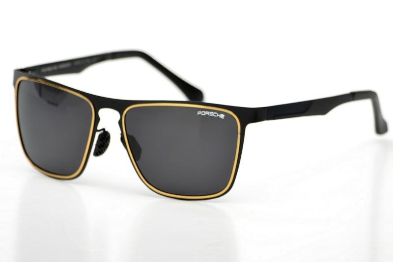 Мужские очки Porsche Design 8756bg, фото 30