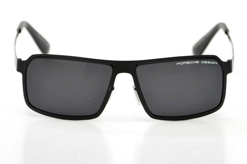 Мужские очки Porsche Design 8759b, фото 1