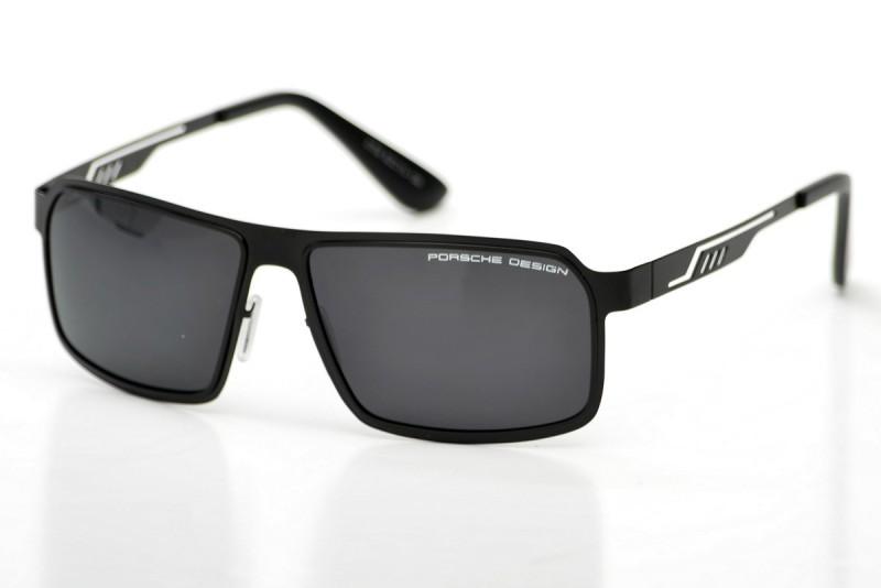 Мужские очки Porsche Design 8759b, фото 30