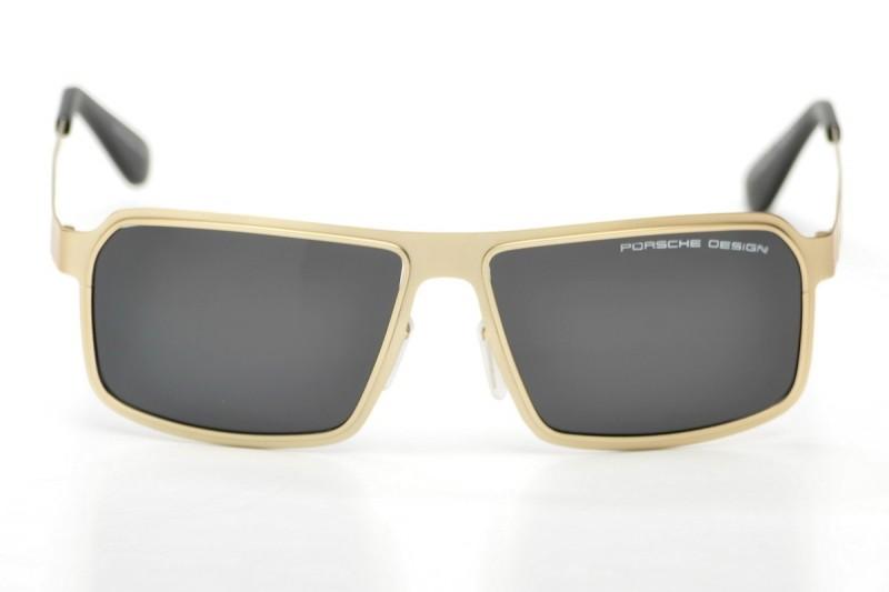 Мужские очки Porsche Design 8759g, фото 1