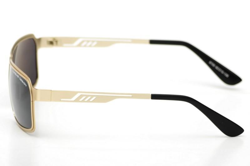 Мужские очки Porsche Design 8759g, фото 2