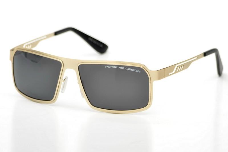 Мужские очки Porsche Design 8759g, фото 30
