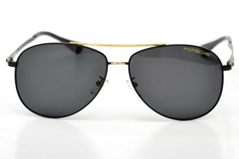 Мужские очки Porsche Design 6319bl, фото 1
