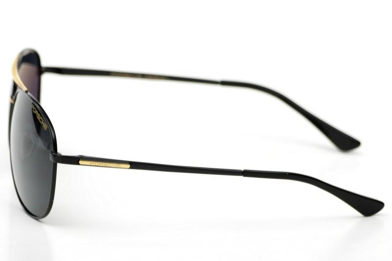Мужские очки Porsche Design 6319bl, фото 2