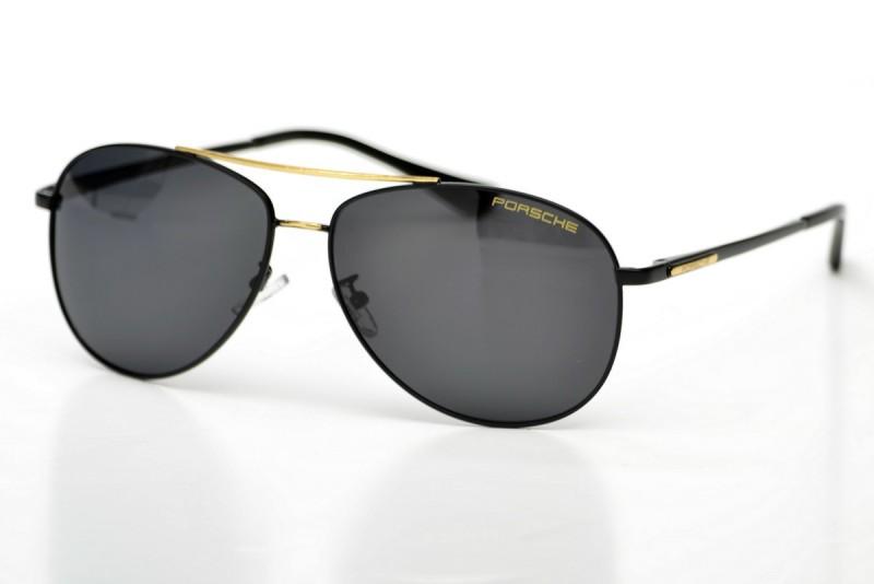 Мужские очки Porsche Design 6319bl, фото 30