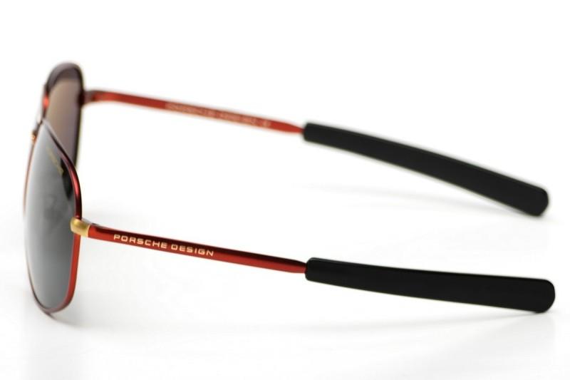 Мужские очки Porsche Design 8735r, фото 2