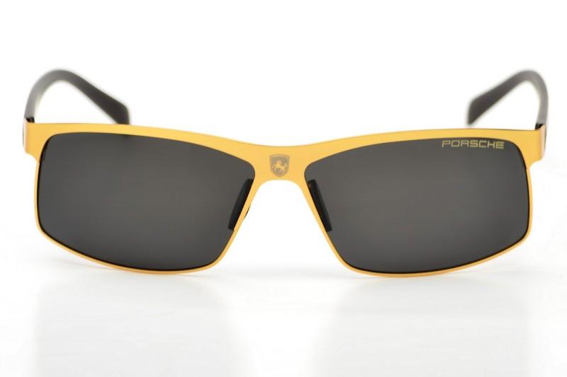 Мужские очки Porsche 8561g, фото 1