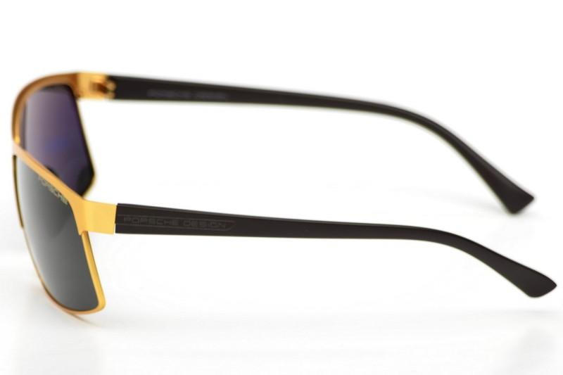 Мужские очки Porsche 8561g, фото 2