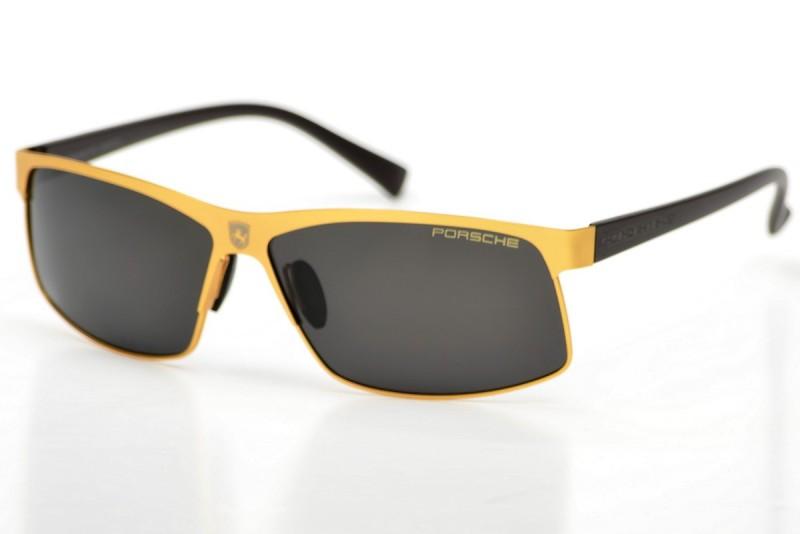 Мужские очки Porsche 8561g, фото 30