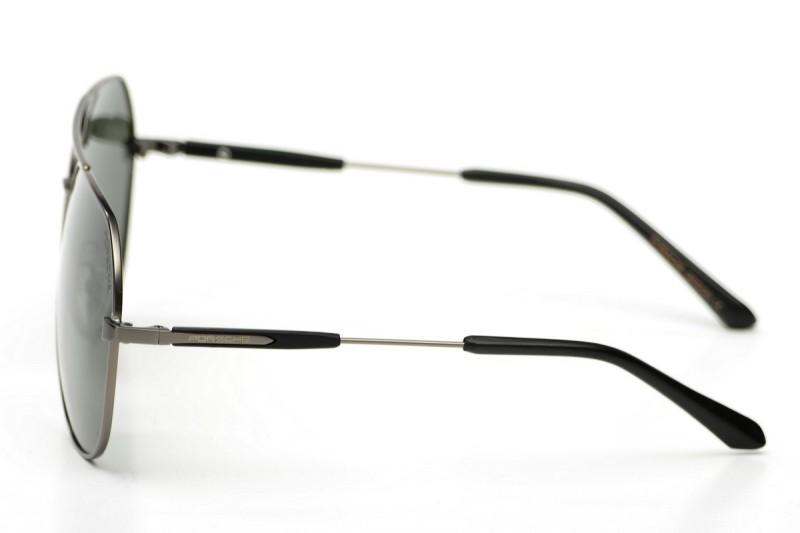 Мужские очки Porsche Design 9003gs, фото 2