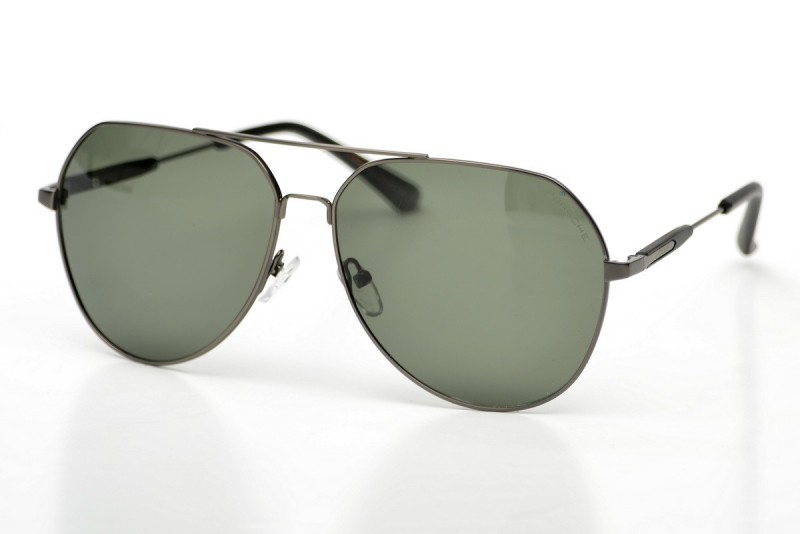 Мужские очки Porsche Design 9003gs, фото 30