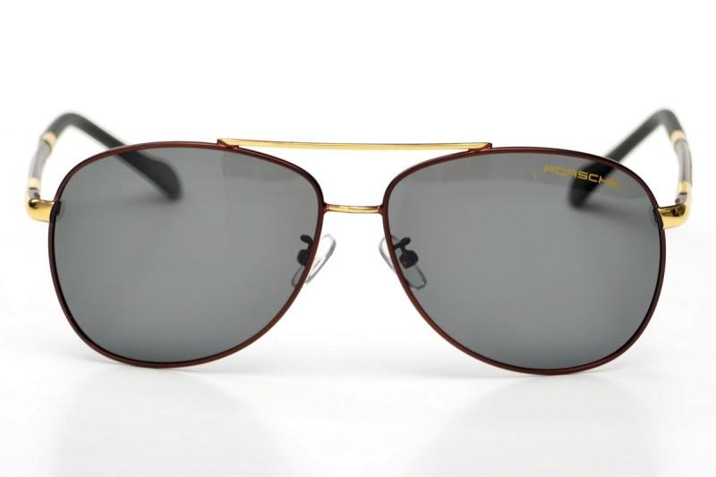 Мужские очки Porsche Design 8716r, фото 1