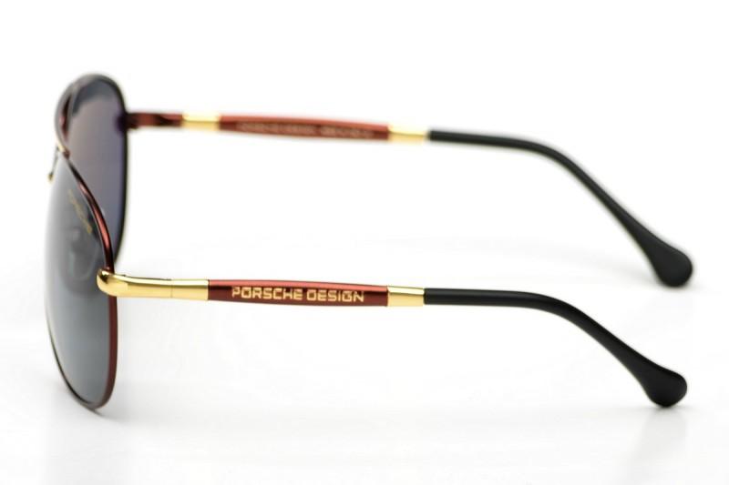 Мужские очки Porsche Design 8716r, фото 2