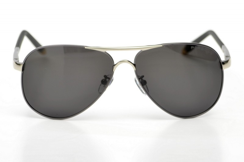 Мужские очки Porsche Design 8503bs, фото 1