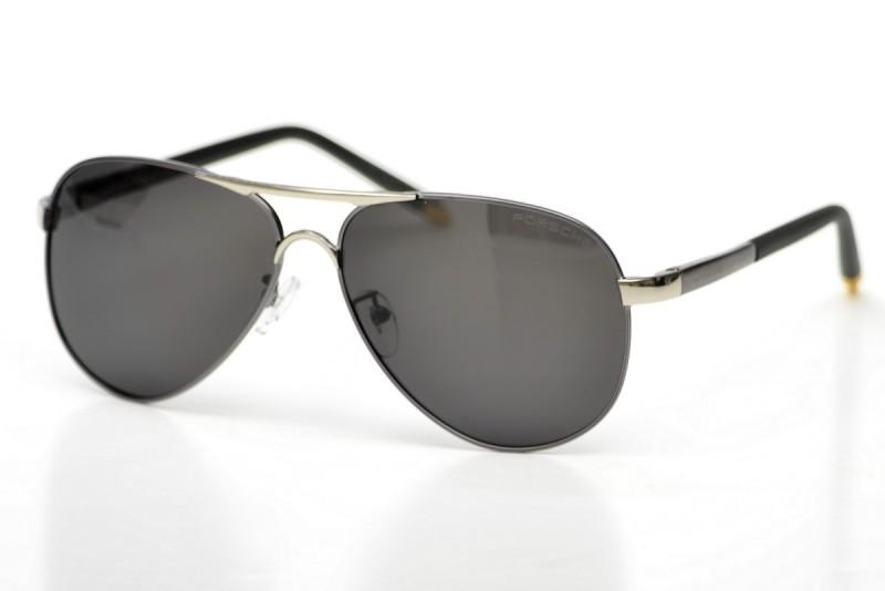 Мужские очки Porsche Design 8503bs, фото 30