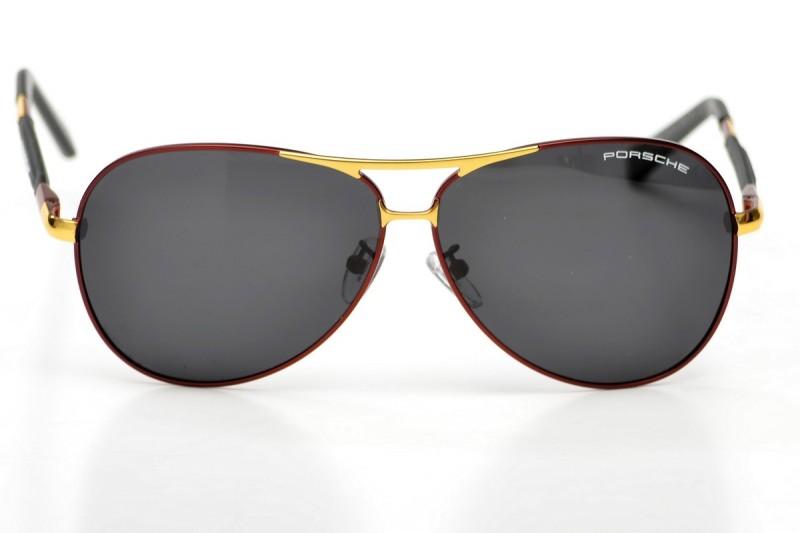 Мужские очки Porsche Design 8752r, фото 1