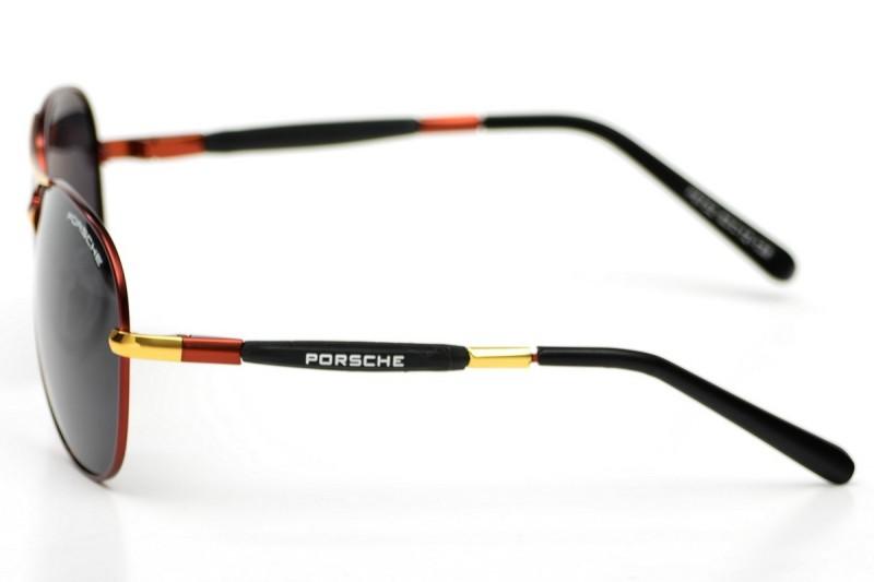 Мужские очки Porsche Design 8752r, фото 2