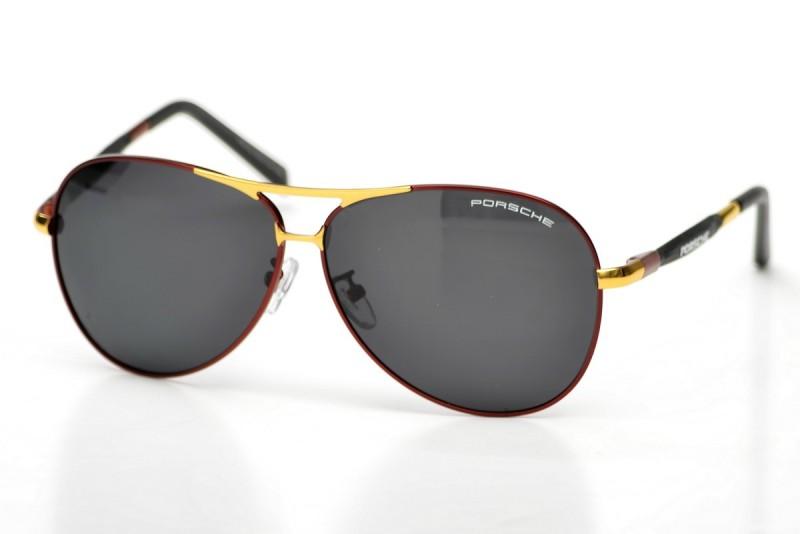 Мужские очки Porsche Design 8752r, фото 30