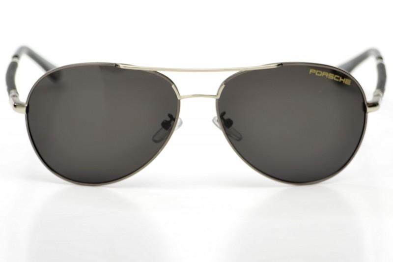 Мужские очки Porsche Design 8510bs, фото 1