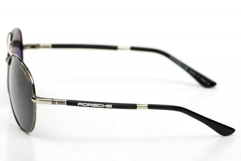 Мужские очки Porsche Design 8510bs, фото 2