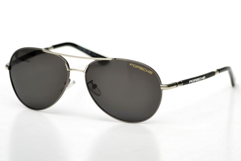 Мужские очки Porsche Design 8510bs, фото 30