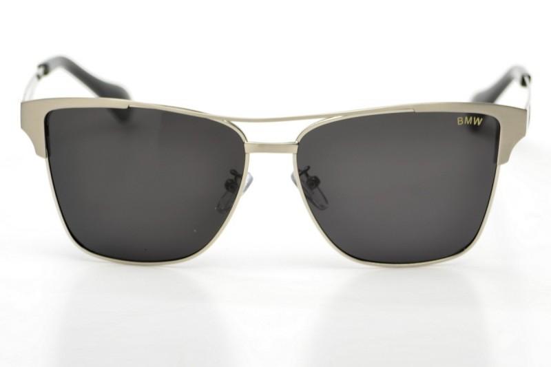 Мужские очки BMW 8606s, фото 1