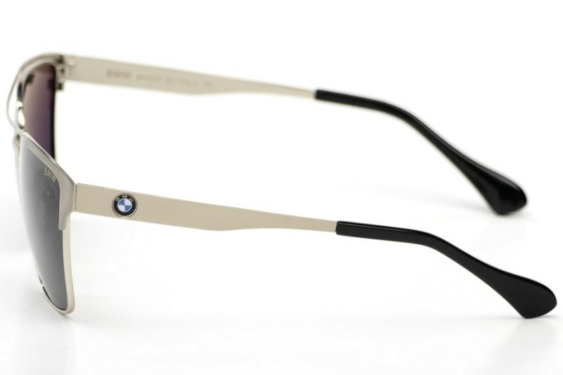 Мужские очки BMW 8606s, фото 2