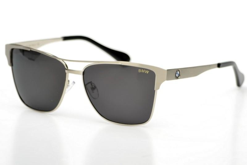 Мужские очки BMW 8606s, фото 30