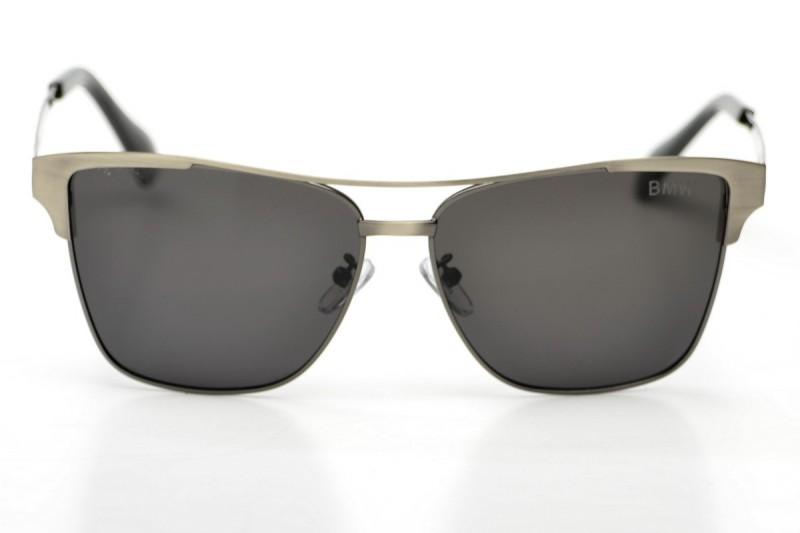 Мужские очки BMW 8606s-g, фото 1
