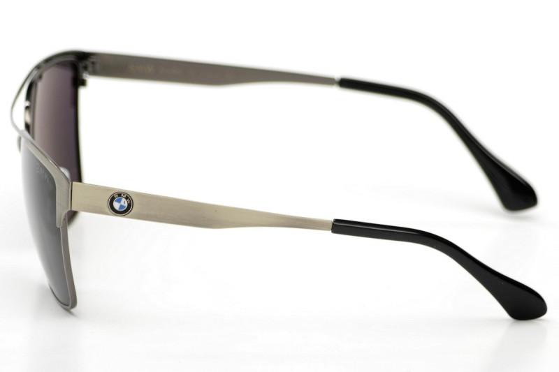 Мужские очки BMW 8606s-g, фото 2
