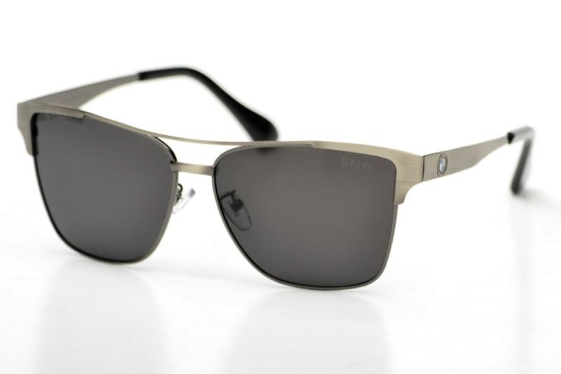 Мужские очки BMW 8606s-g, фото 30
