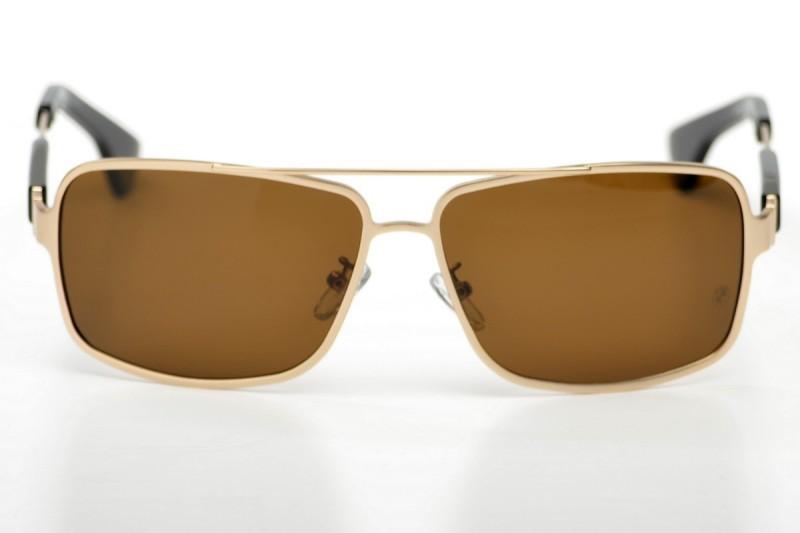 Мужские очки BMW 10016g, фото 1