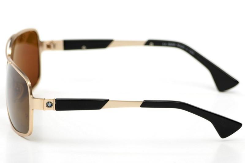 Мужские очки BMW 10016g, фото 2