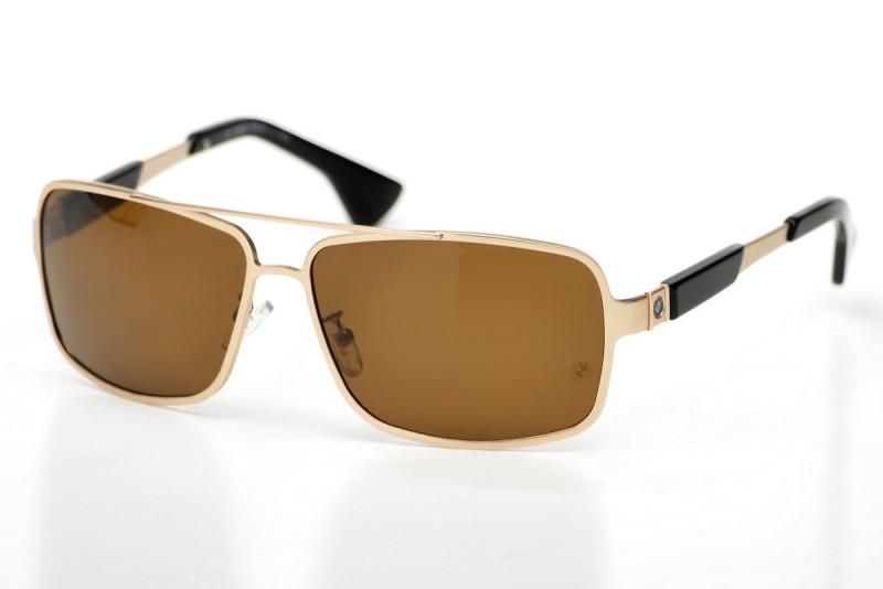 Мужские очки BMW 10016g, фото 30