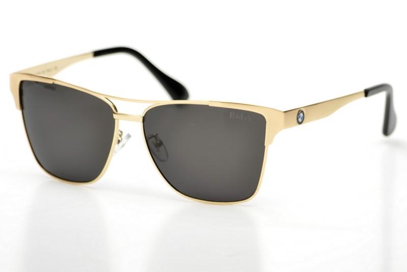 Мужские очки BMW 8606g, фото 30