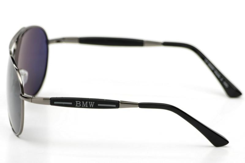 Мужские очки BMW B10002s, фото 2
