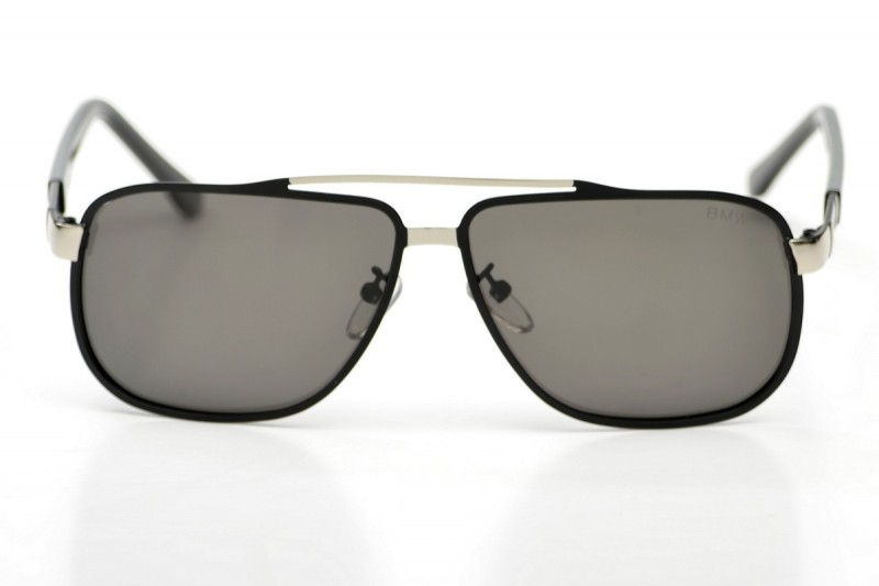 Мужские очки BMW 605b, фото 1