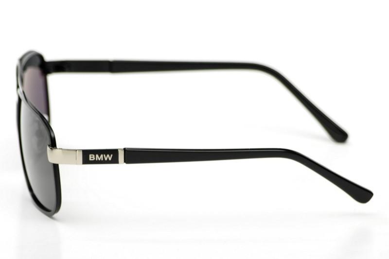 Мужские очки BMW 605b, фото 2