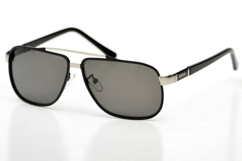 Мужские очки BMW 605b, фото 30