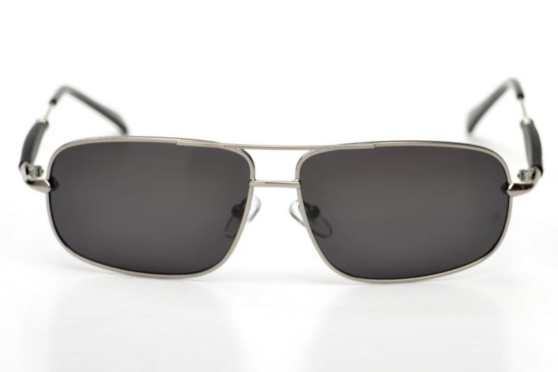 Мужские очки BMW 10018s, фото 1