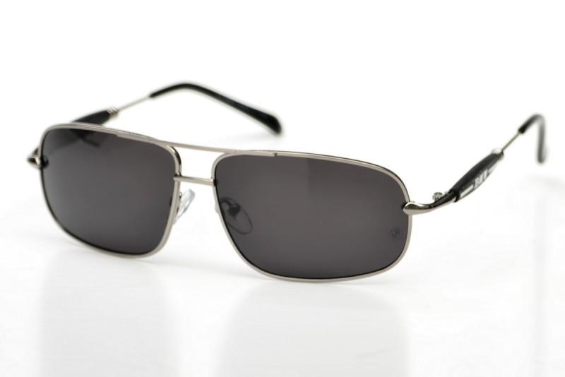 Мужские очки BMW 10018s, фото 30