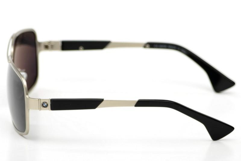 Мужские очки BMW 10016s, фото 1