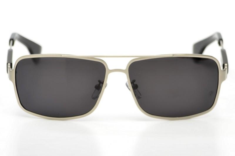 Мужские очки BMW 10016s, фото 2