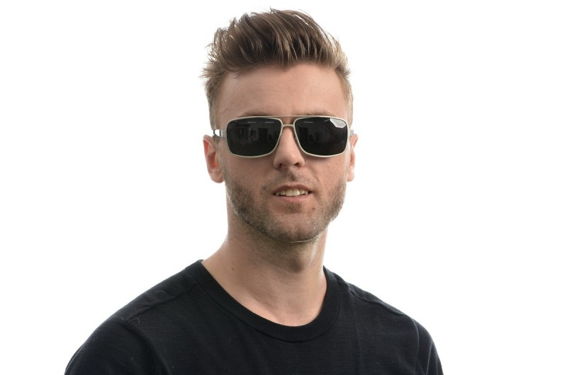 Мужские очки BMW 10016s, фото 3