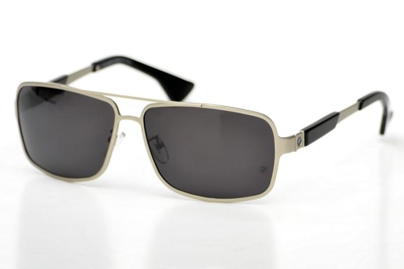 Мужские очки BMW 10016s, фото 30